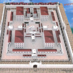The Mitzvah Project | The Third Temple